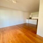 3 bedroom Apartment - Monte Marina - 2