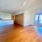 3 bedroom Apartment - Monte Marina - 1