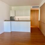3 bedroom Apartment - Monte Marina - 5