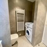3 bedroom Apartment - Monte Marina - 12