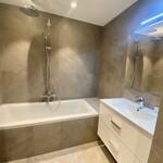 3 bedroom Apartment - Monte Marina - 13