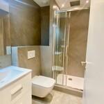3 bedroom Apartment - Monte Marina - 14