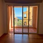 3 bedroom Apartment - Monte Marina - 9