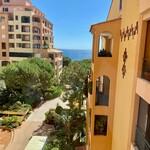 3 bedroom Apartment - Monte Marina - 10