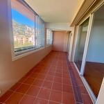 3 bedroom Apartment - Monte Marina - 4