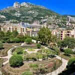 3 bedroom Apartment - Monte Marina - 18