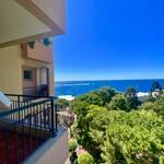 3 bedroom Apartment - Monte Marina - 15