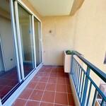 3 bedroom Apartment - Monte Marina - 16