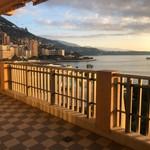 Bright luxury sea view apartment - La Réserve - 8