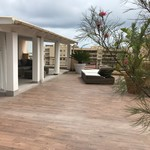 Stunning luxuriously renovated penthouse - 9