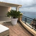 Stunning luxuriously renovated penthouse - 7