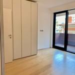 3/4 room apartment close to the Golden Square - Le Saint André - 7