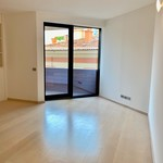 3/4 room apartment close to the Golden Square - Le Saint André - 10