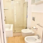 3/4 room apartment close to the Golden Square - Le Saint André - 12