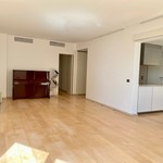 3/4 room apartment close to the Golden Square - Le Saint André - 1