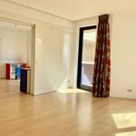 3/4 room apartment close to the Golden Square - Le Saint André - 5
