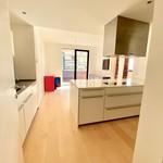 3/4 room apartment close to the Golden Square - Le Saint André - 2