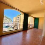 3 bedroom apartment - Botticelli - 1
