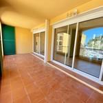 3 bedroom apartment - Botticelli - 3
