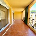 3 bedroom apartment - Botticelli - 2
