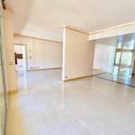 3 bedroom apartment - Botticelli - 4