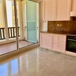 3 bedroom apartment - Botticelli - 8