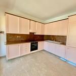 3 bedroom apartment - Botticelli - 10
