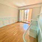 3 bedroom apartment - Botticelli - 13
