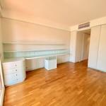 3 bedroom apartment - Botticelli - 12