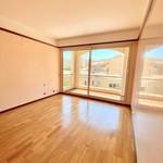 3 bedroom apartment - Botticelli - 16