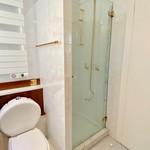 3 bedroom apartment - Botticelli - 19
