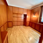 3 bedroom apartment - Botticelli - 20