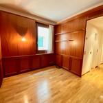 3 bedroom apartment - Botticelli - 21