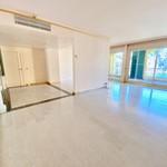 3 bedroom apartment - Botticelli - 7