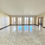 6 rooms apartment - Residence Metropole - 1