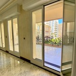 6 rooms apartment - Residence Metropole - 15