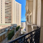 6 rooms apartment - Residence Metropole - 16