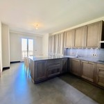 6 rooms apartment - Residence Metropole - 6
