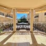 6 rooms apartment - Residence Metropole - 3
