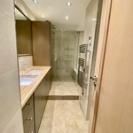 6 rooms apartment - Residence Metropole - 10