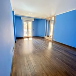 6 rooms apartment - Residence Metropole - 9