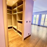 6 rooms apartment - Residence Metropole - 13