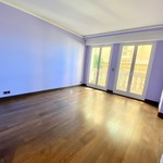 6 rooms apartment - Residence Metropole - 7