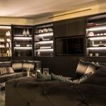 Luxueux  5 Pièces avec  Magnifique Vue Mer - 2