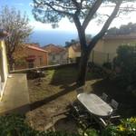 2 Villas - La turbie - 12