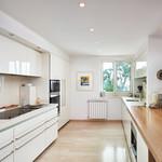 Magnifique appartement dans la Villa Alam El Suem - 12