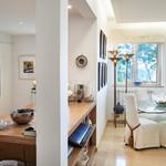 Magnifique appartement dans la Villa Alam El Suem - 11