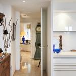Magnifique appartement dans la Villa Alam El Suem - 9