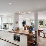 Magnifique appartement dans la Villa Alam El Suem - 10