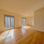 Duplex / Penthouse - Villa Europe - 1